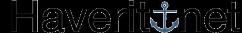 Haverit.net